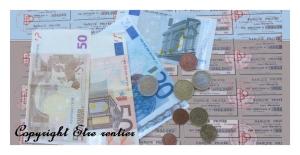 comment placer son argent