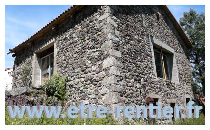 Comment gagner un complément de revenu grâce à l'immobilier, sans être professionnel, sans connaissance au départ : solution airbnb.fr en vidéo